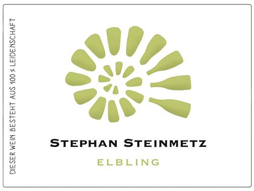 Mosel Elbling Stephan Steinmetz 2019
